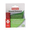 Beaphar Wound Ointment Antiseptic Skin Care Cream 30ml