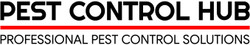 Pest Control Hub