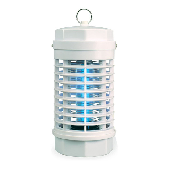 Zero In High Voltage Insect Killer UV Light Lamp