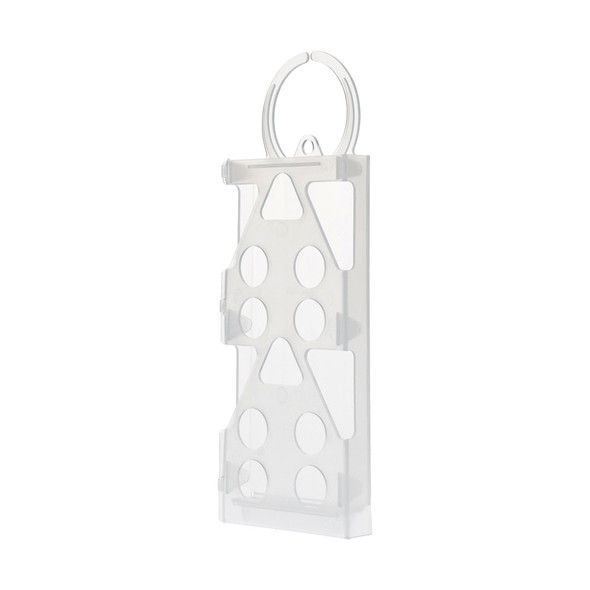 Mastertrap Slim Hanging Clothes Moth Trap (Empty Hanger)