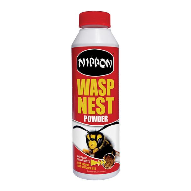 Nippon Wasp Nest Powder 300g