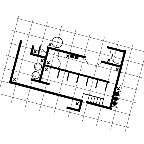 crru-bait-map-img.jpg