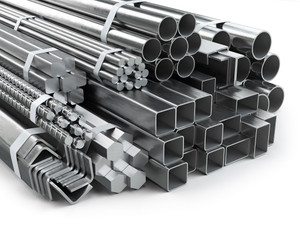 Difference Between Aluminum and Stainless Steel: What Is Better?