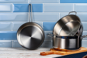 Is Anodized Aluminum Really Food Safe?