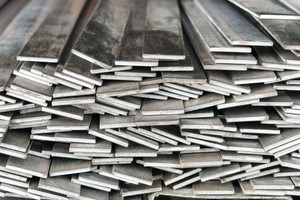 Top 5 Factors of Stainless Steel Corrosion and Rust