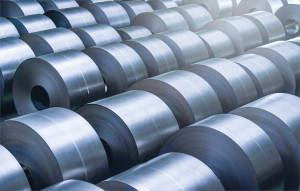 What's the Difference Between Hot-Rolled and Cold-Rolled Steel for Welding?