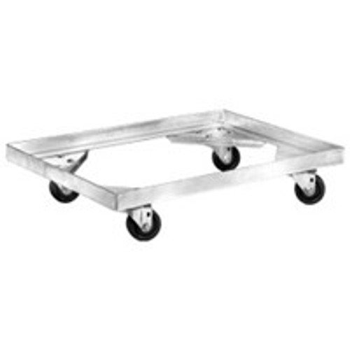 Economy Sheet Pan Dolly