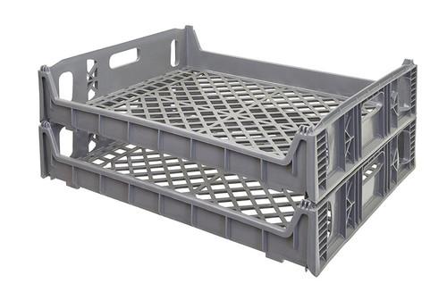 RT-2621 | Small Plastic Bakery Trays