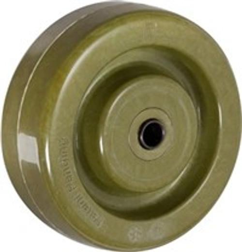 High Temperature Epoxy Resin Wheels