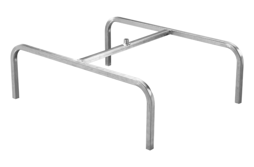 Oven Rack Lifts
