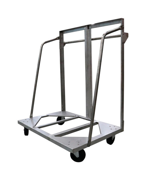 Double Sheet Pan Dolly