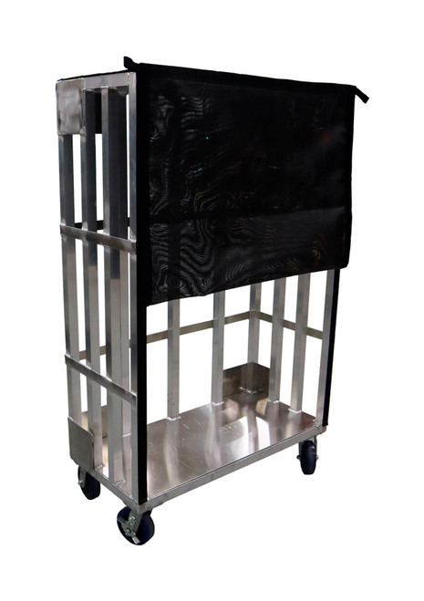 Airline Catering Cart