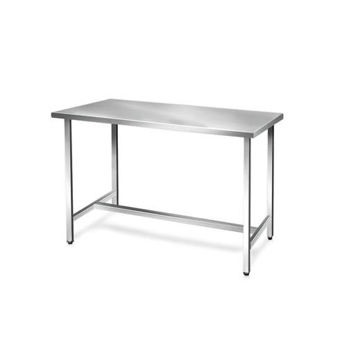 Standard Medical Tables