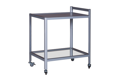 Medical Overbed Table