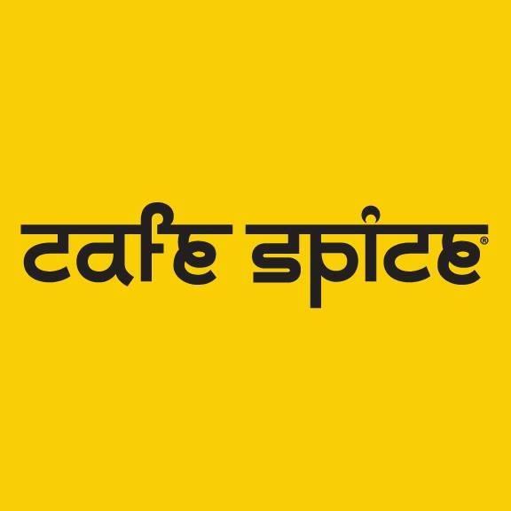 CafeSpice