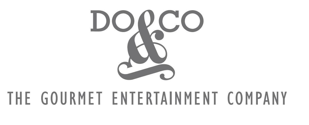 Do_Co