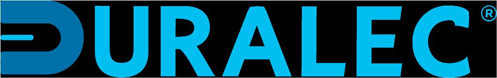Duralec_logo