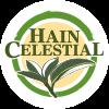HainCelestial