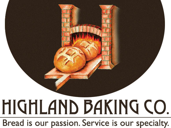 HighlandBaking