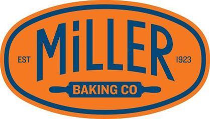 Miller_Baking_Company_logo