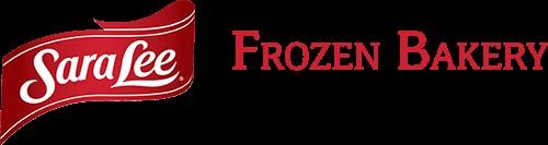 saralee-frozen-bakery-logo