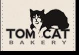 TomCatBakery
