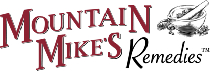 Mountain Mike's Remedies