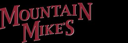 Mountain Mikes Remedies