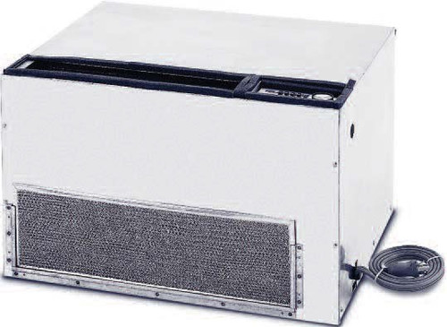 Fedders PTAC - Maxizone Air Conditioner 15,000 BTU