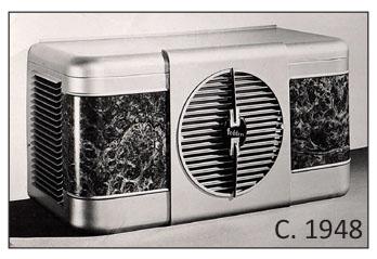 1948-fedders-room-air-conditioner.jpg