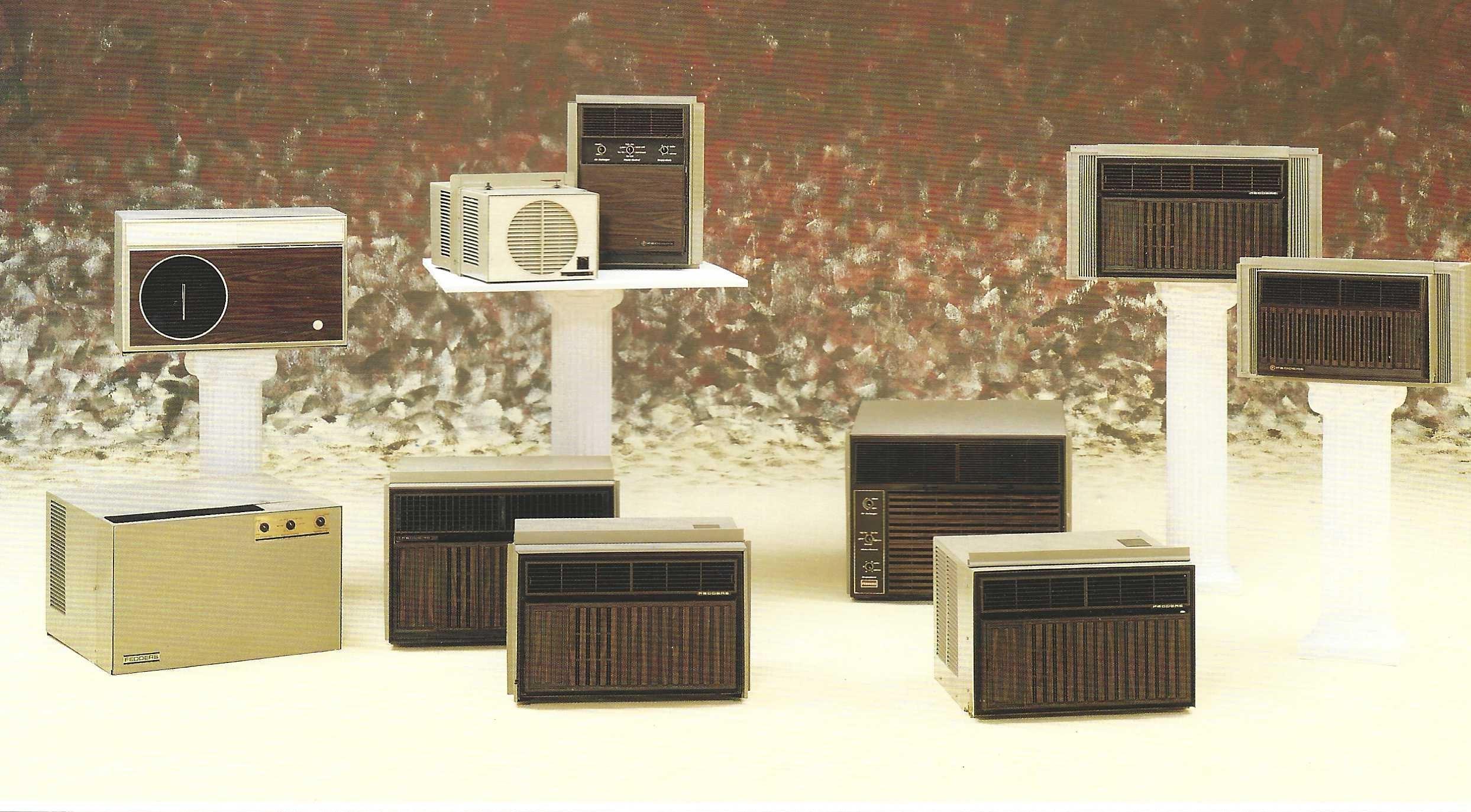 fedders-1988-room-air-conditioner-model-line.jpg