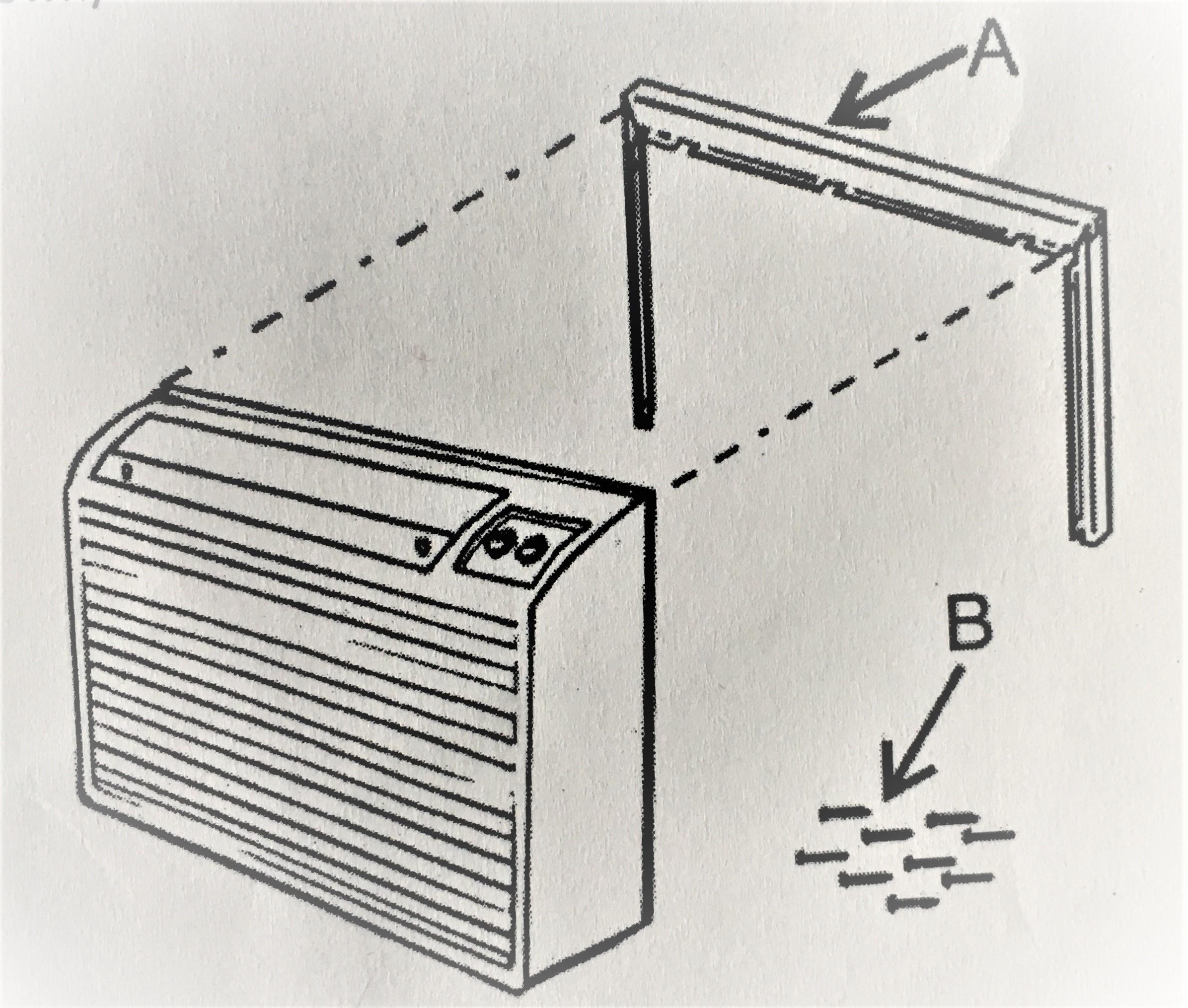 fedders-27-inch-through-the-wall-adapter-sleeve-kit.jpg