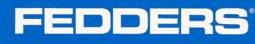fedders-blue-logo.jpg