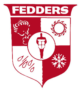 fedders-shield-logo.jpg
