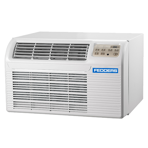 new-fedders-usa-through-the-wall-wall-fit-air-conditioner.png