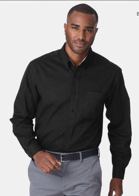 PORT AUTHORITY® EASY CARE SHIRTS LONG SLEEVE