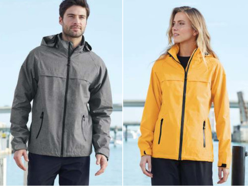 PORT AUTHORITY® TORRENT WATERPROOF JACKETS & PANT