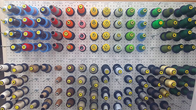embroidery-spools-thread-400w.jpg
