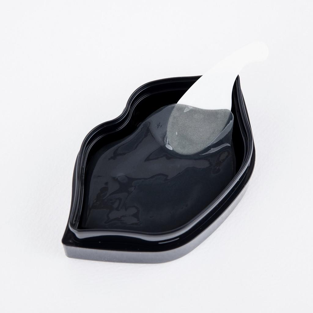Kocostar Soothing & Glow Black Cherry Lip Mask: 20 Mask Pot