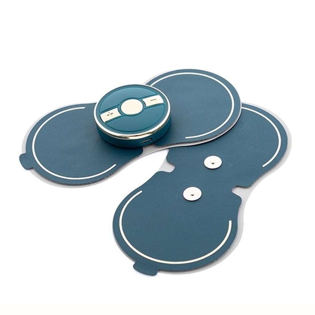 Innova Moonlief Rechargeable Relaxing Menstrual Massager