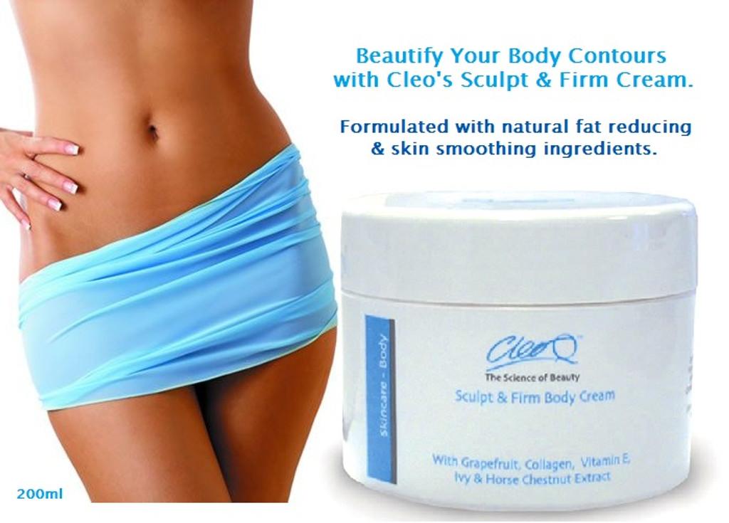 cleo-body-firming-cream