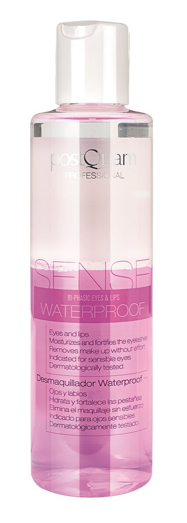 Biphasic_Eyes_&_Lips_Waterproof_Make-Up_Remover_200ml