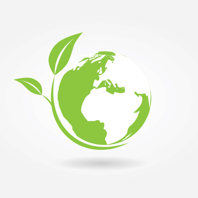 Eco Beauty - Join the Revolution