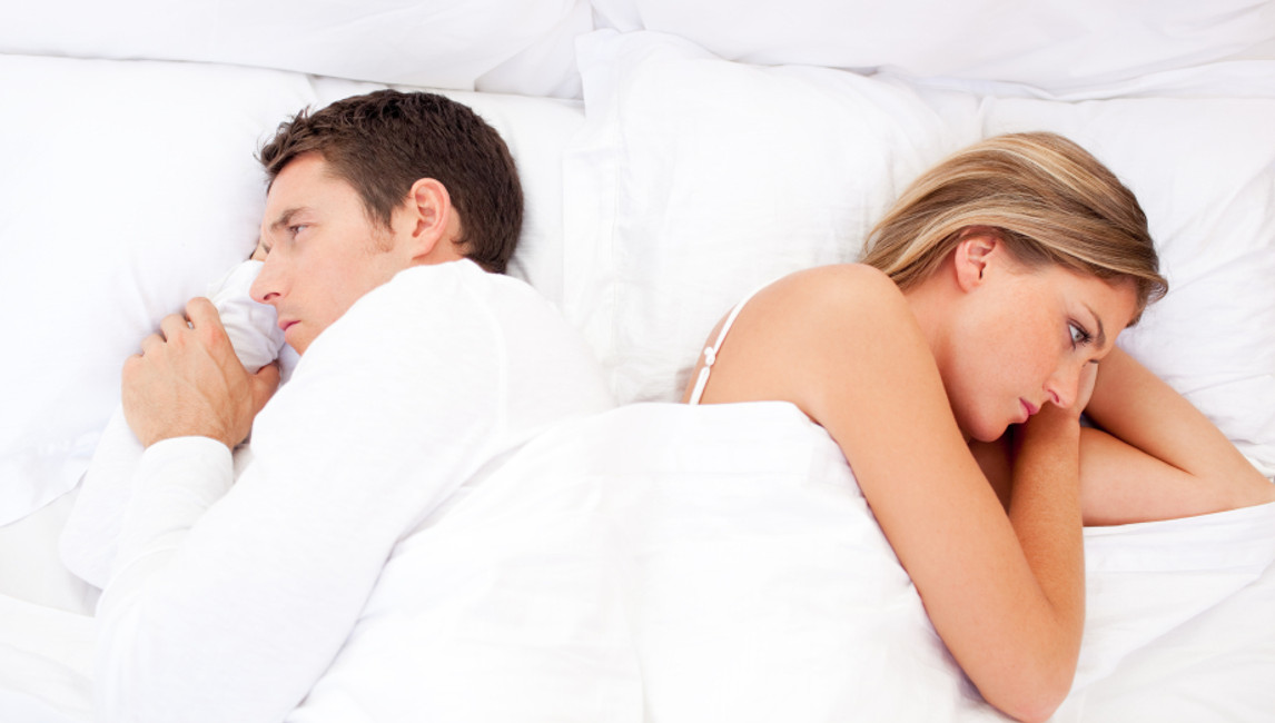 Tips to Increase Libido