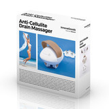 Hand_Held_Cellulite_&_Body_Massager