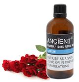 Rose Floral Water Natural Skin Toner 100ml