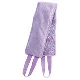 Aroma Home Therapeutic Gel Beads Long Body Wrap: Lavender