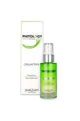 Phitology Botanic Cellular Active Firming Serum 30ml