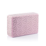 Innova Brigha High Density Foam Yoga Block