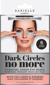 Danielle Under Eye Patches - Anti-Dark Circles